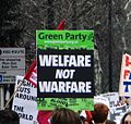 120px-Welfare_Not_Warfare