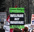120px-Welfare_Not_Warfare