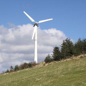 600px-Community_turbine_-_geograph.org.uk_-_1234697