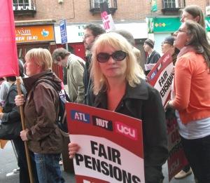 Fair_Pensions