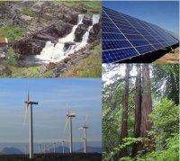 Fornybar_energi