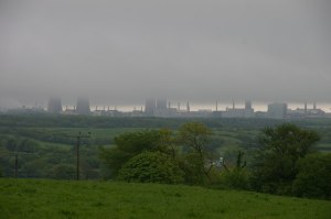Cloud_over_Sellafield_(non_radioactive)_-_geograph.org.uk_-_335287