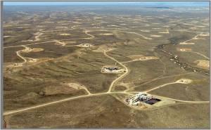 Fracking 5