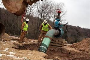 Fracking 6
