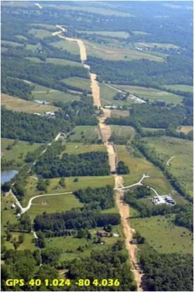 Fracking 8