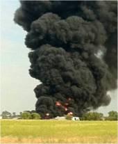 Fracking 9