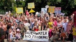 balcombe-fracking