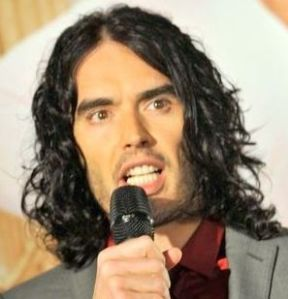 Russell Brand 430px-Russell_Brand_Arthur_Premier_mike crop