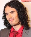 Russell Brand Wikimedia Commons crop