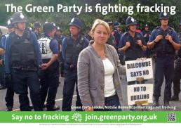 FrackingBj_qdydCIAEuRsv.jpg large