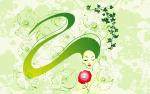 international-womens-day_002