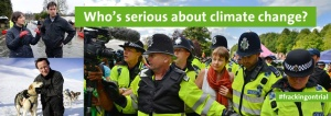 serious_about_climate_change_splash_860x305