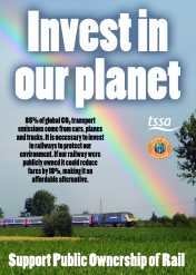 invest-in-our-planet-20140814-064711264