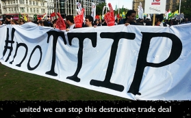 TTIP_banner_cropped560with_text2