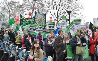800px-Green_Party_protestors_2011