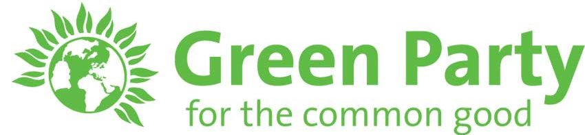 Derbyshire Green Party