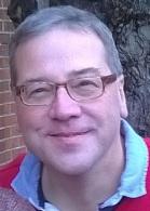 Ian Wood