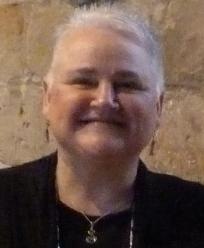 Sue MacFarlane crop