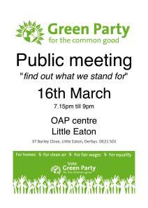 GP public meet mar15LE