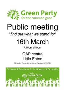 GP public meet mar15LE