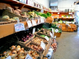 Over_Farm_produce_-_geograph.org.uk_-_1611242