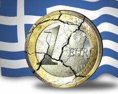 euro-373008_640