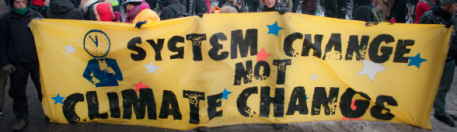 System-Change-not-Climate-Change-588