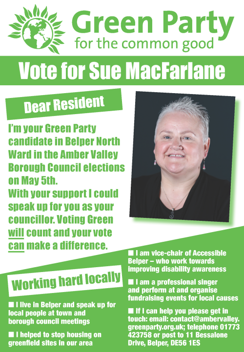 Election leaflet final proof 3_Page_1
