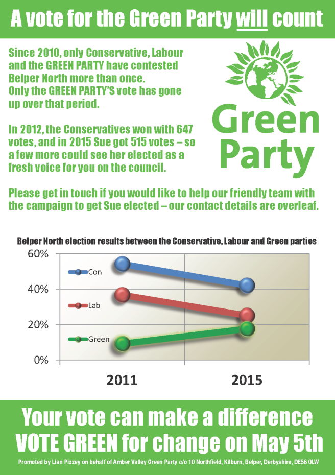 Election leaflet final proof 3_Page_2