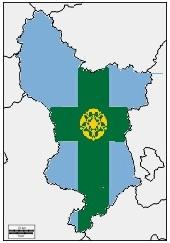 countyflag