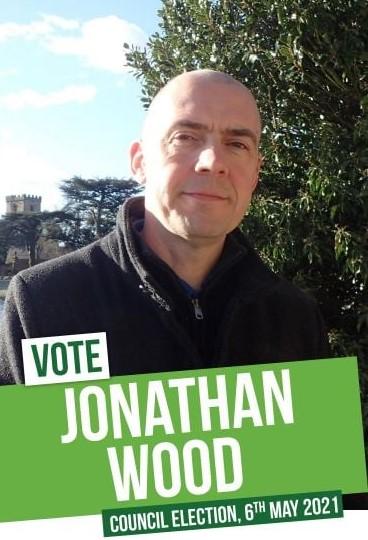 Jon Wood profile pic