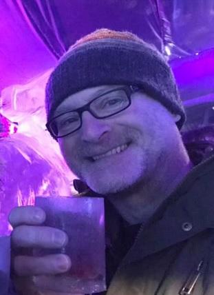 John Ward profile picture